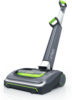 Gtech AirRam vacuum cleaner