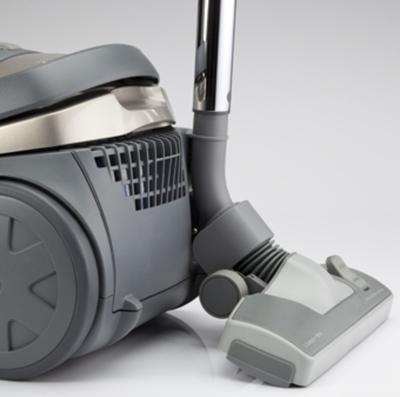 Zelmer ZVC425HT vacuum cleaner