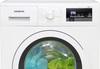 Siemens WM14T360FF washer