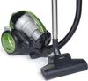Polti MC 330 Turbo vacuum cleaner