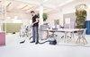 Nilfisk VP300 Eco vacuum cleaner