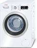 Bosch WAW28640 washer