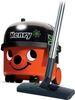 Numatic Henry Eco vacuum cleaner