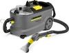 Kärcher Puzzi 10/1 vacuum cleaner