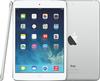Apple iPad Air 4G tablet