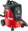 Flex Tools VC 21 L MC vacuum cleaner
