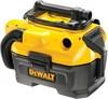 DeWALT DCV584L vacuum cleaner
