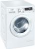 Siemens WM14P467DN washer