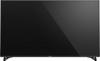 Panasonic Viera TX-58DX900E tv