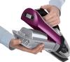 Bosch Readyy'y BBH 21621 vacuum cleaner
