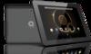 Nuqleo Zaffire 1010 tablet
