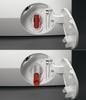 AEG L7FEC146 washer