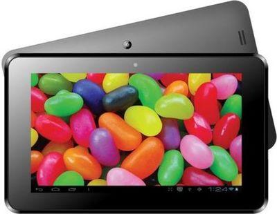 Supersonic Matrix MID SC-999 tablet