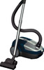 Hotpoint SL B20 AA0 UK vacuum cleaner