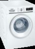 Siemens WM16W5S1AT washer