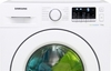 Samsung WW70J5355MW washer