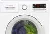 Bosch WAT28660FG washer