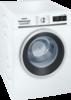 Siemens WM14W540 washer