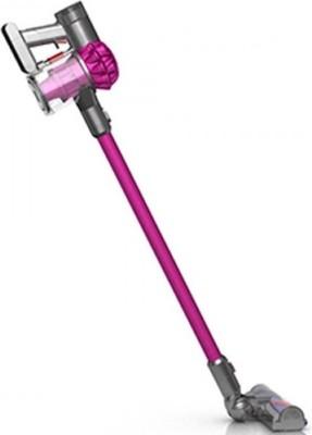 Dyson V6 Motorhead vacuum cleaner
