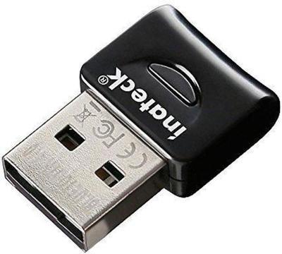 Sweex BT100: Bluetooth Class II Adapter USB Driver for Windows 10