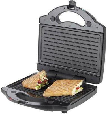 Korona 47016 sandwich toaster