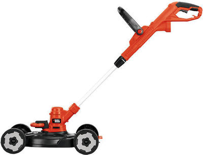 Black and decker st5530cm with wheels 1 small