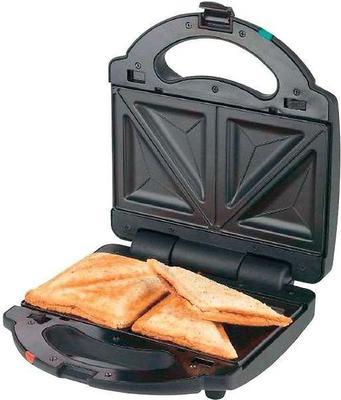 Korona 47015 sandwich toaster