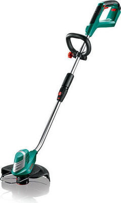 Bosch AdvancedGrassCut 36 (w/o Battery) strimmer