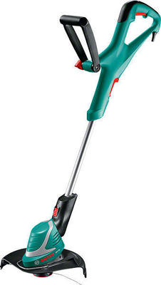 Bosch ART 30 strimmer