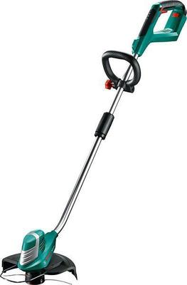 Bosch ART 30-36 Li (w/o Battery) strimmer