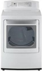 LG DLG4802W tumble dryer