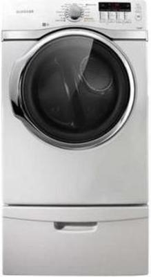 Samsung DV431AE tumble dryer