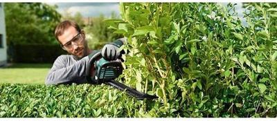 Bosch AHS 50-20 Li hedge trimmer