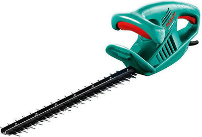Bosch AHS 45-16 hedge trimmer