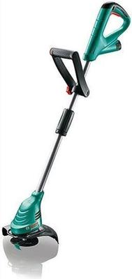 Bosch ART 23-10.8 Li strimmer