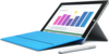 Microsoft Surface 3 LTE tablet