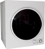 Equator ED 850 tumble dryer
