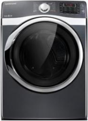 Samsung DV455EVGS tumble dryer