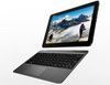 Asus Transformer Book T100HA tablet