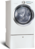 Electrolux EWMGD70JIW tumble dryer