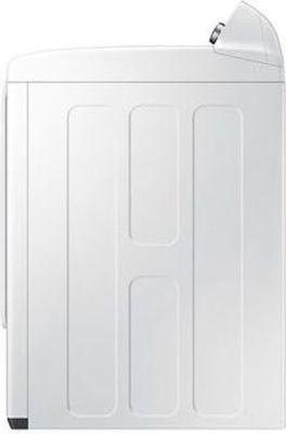 Samsung DV45H7200GW/A2 tumble dryer