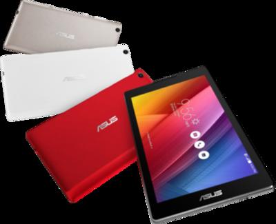 Asus ZenPad C 7.0 (Z170C) tablet