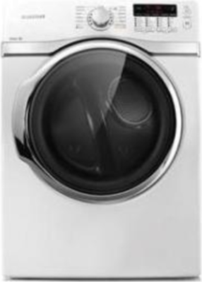 Samsung DV393ETPA tumble dryer
