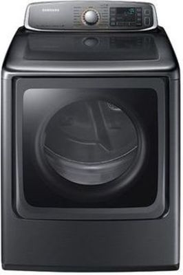 Samsung DV56H9000EP/A2 tumble dryer
