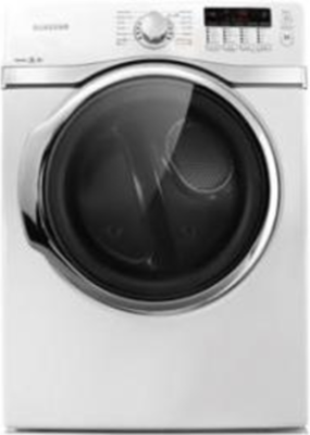 Samsung DV405ETPA tumble dryer