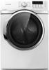 Samsung DV405ETPA tumble dryer