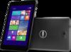 Dell Venue 8 Pro tablet