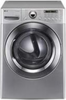 LG DLEX3360V tumble dryer