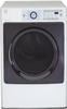 Kenmore Elite 81532 tumble dryer