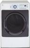 Kenmore Elite 91532 tumble dryer